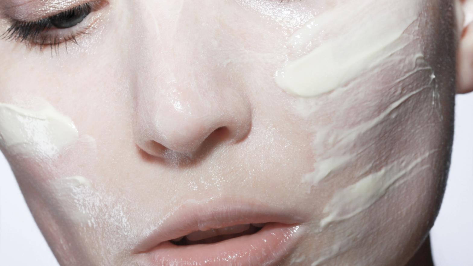 Dez Erros Comuns na Rotina de Skincare