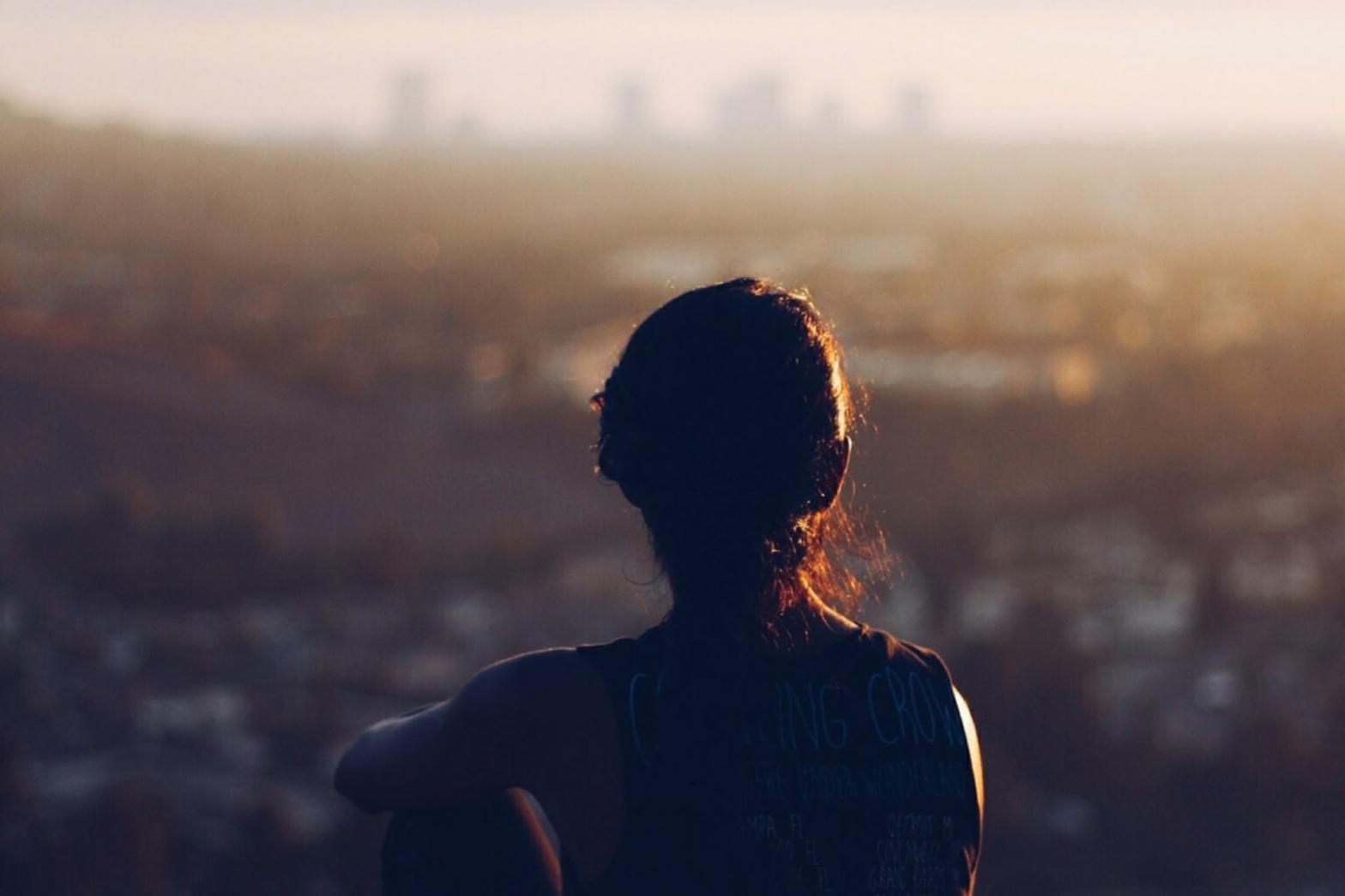Pele e Menopausa: o que acontece afinal?